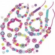 Fantastic Fashion Bijuterii moderne Sparkle Jewellery