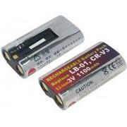 Akumulator CR-V3 / DB-L01 1100mAh Li-Ion 3.0V
