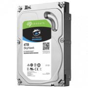 """SEAGATE 4TB, 3.5"""", SATA III, 64MB, SkyHawk Surveillance - ST4000VX007"""