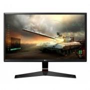 LG Monitor LG 27MP59G-P