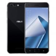 "Asus Zenfone 4 Pro ZS551KL 5.5"" Dual SIM 4G 6GB RAM"