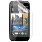 Защитно фолио за дисплей Tellur, HTC Desire 500 Screen Protector ACT00064