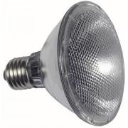 Philips PAR 30 CDM-R 10° Lampe (Leuchtmittel)