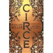 Circe, Hardcover