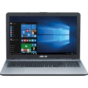 ASUS X541UA-GQ10 - Laptop, VIVOBOOK X541UA, Endless OS