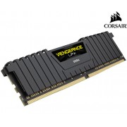Corsair 16gb DDR4 2400mhz Vengeance Lpx Quad