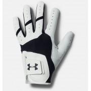 Under Armour UA Tour Cool Golf Glove Black LML