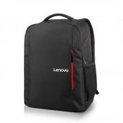 """Backpack, Lenovo 15.6"""", Everyday Everyday, Black (GX40Q75214)"""