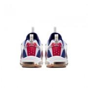 Nike Мужские кроссовки Nike x CLOT Air Max Haven