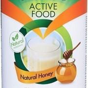 Yokebe Classic Pro 400 g