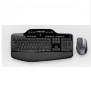 Logitech 920-002510 MK710 Wireless Desktop Keyboard & Mouse