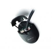 NICE OX2T 2 kanálový externí přijímač s opakovačem dálkového ovládání