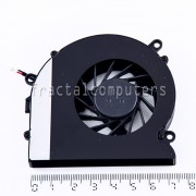 Cooler Laptop Hp Pavilion DV7T-1000