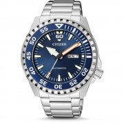 Ceas barbatesc Citizen NH8389-88LE Automatic