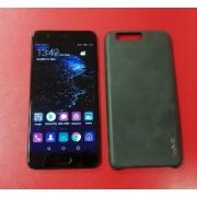 Huawei P10 Plus Dual Sim použitý