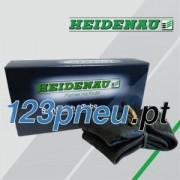 Heidenau 15/16 F 41,5G/86 ( 160/80 -15 )