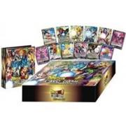 Set Carti Dragon Ball Super Tcg: Ultimate Box