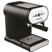 Espressor manual Heinner Soft Cream HEM-250, 1050W, 15 bar, 1l