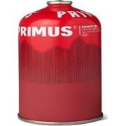 Primus Power Gas (Storlek: 450 g)