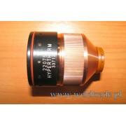 Osłona dyszy HPR 400XD