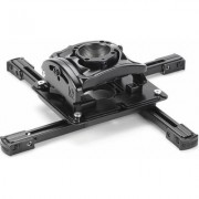 Chief RPMAU Elite Universal Projector Mount - holds up to 50 lbs.