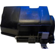 Toshiba T-1550E - 66062039 toner negro