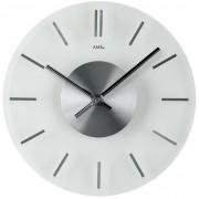 Ceas de perete AMS W9318