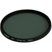 Filtru UV Braun Proline 67mm