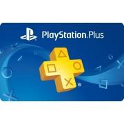 Sony PlayStation Plus 365 días - Código digital