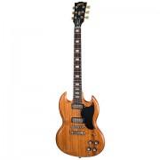 Gibson SG Special 2018 Natural Satin Guitarra eléctrica