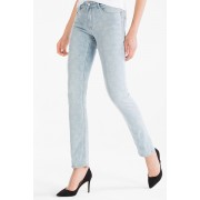 C&A THE SLIM JEANS, Blauw, Maat: 48