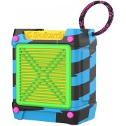 Boxa Portabila SkullCandy Shrapnel Locals Only S7SHHW-474, Bluetooth/Jack 3.5mm, Handsfree (Multicolor)