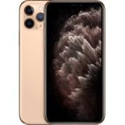 Apple iPhone 11 Pro Max - 256GB - Goud