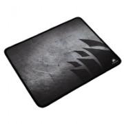 Corsair Gaming MM300 Anti-Fray Cloth GamingMouse Mat - Small