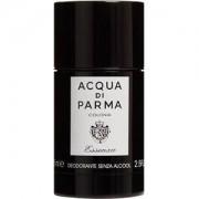 Acqua di Parma Perfumes unisex Colonia Essenza Deodorant Stick 75 ml