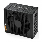 Sursa Be quiet! Power Zone 1000W Modulara