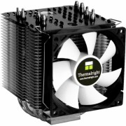 Cooler procesor Thermalright MACHO 90 Racire Aer, Compatibil Intel/AMD