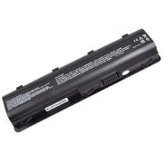 6 Cell Replacement Laptop Battery For Hp Compaq 586006-761 Hstnn