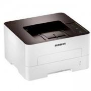 Лазерен принтер Samsung Xpress SL-M2825ND Laser Printer, SS343B