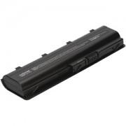 HP Compaq 593553-001 Batteri, 2-Power ersättning