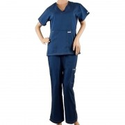 LK016 - Costum medical LOTUS