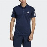 Adidas Polo Club 3 bandas