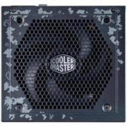 Захранващ блок Cooler Master MasterWatt 750W TUF Gaming Semi-modular 80+ Bronze, CM-PS-MPX-7501-AMAAB-EF