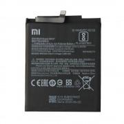 Батерия BN37 2900mAh за Xiaomi Redmi 6 / Redmi 6A
