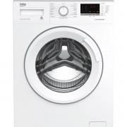 Beko WTX91232WI lavatrice Libera installazione Caricamento frontale Bianco 9 kg 1200 Giri/min A+++