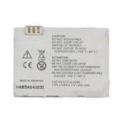 Батерия за Siemens AX72