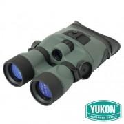 Binoclu Night Vision Yukon Tracker RX 3.5x40