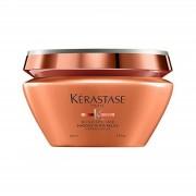 Kérastase - Discipline - Oléo Relax - Masque - 200 ml