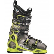 Pancerice Dalbello Ds Ax 100 My Fit Ant/Y 19
