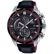 Мъжки часовник Casio Edifice EQS-600BL-1A